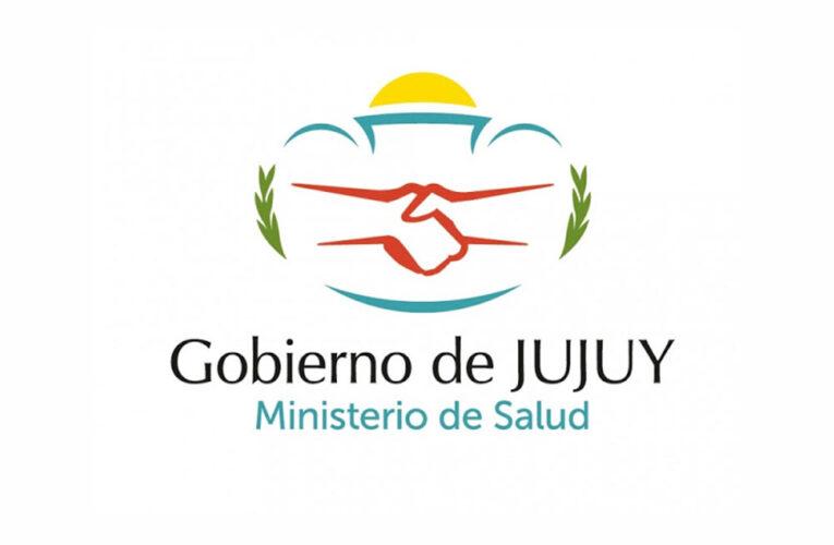 EL MINISTERIO DE SALUD PROVINCIAL ANUNCIÓ LA DEROGACIÓN DEL DECRETO QUE ESTABLECÍA SANCIONES A MÉDICOS