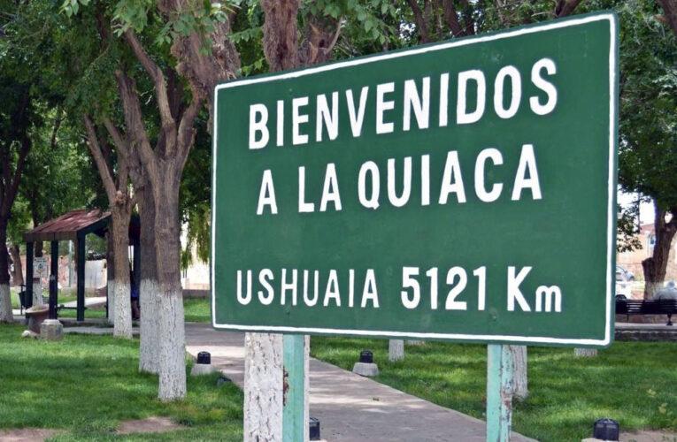 SECUESTRAN MÁS DE 100 KILOS DE HOJAS DE COCA EN LA FRONTERA CON BOLIVIA