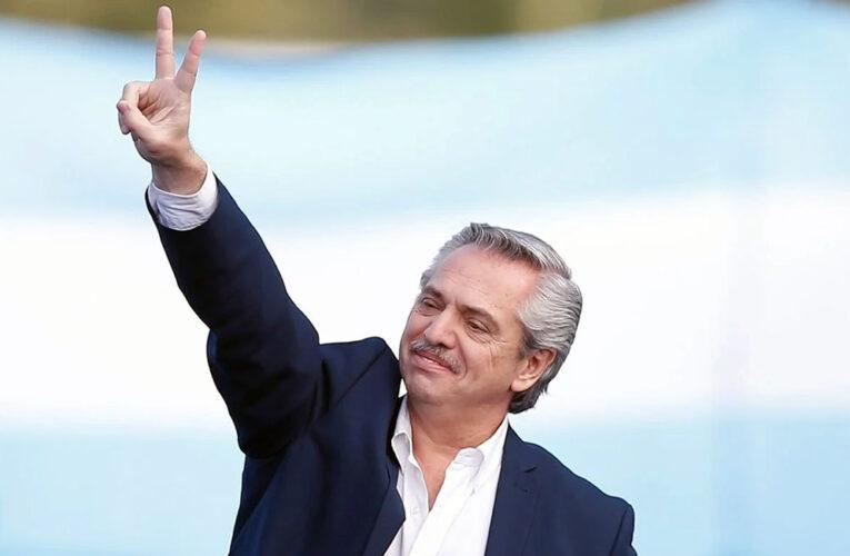 ALBERTO FERNÁNDEZ SE EQUIVOCA: LO CONTRARIO A LA MERITOCRACIA ES EL ACOMODO