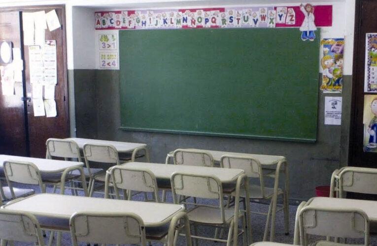 DETALLES SOBRE LA REAPERTURA DE INSTITUCIONES EDUCATIVAS